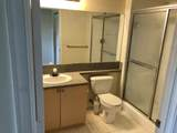 3764 Mediterranean Lane - Photo 13