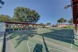 4204 47 Court - Photo 21