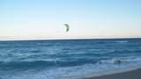 4600 Ocean Drive - Photo 57