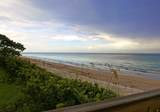 4600 Ocean Drive - Photo 60