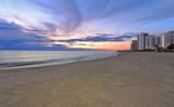 4600 Ocean Drive - Photo 65