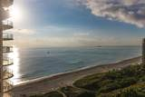 4600 Ocean Drive - Photo 69