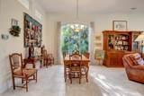 7831 Villa D Este Way - Photo 12