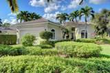 7831 Villa D Este Way - Photo 3