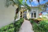 7831 Villa D Este Way - Photo 4