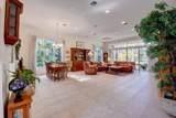 7831 Villa D Este Way - Photo 8