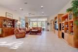 7831 Villa D Este Way - Photo 9