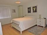 308 Pine Ridge Circle - Photo 24