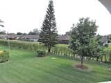 308 Pine Ridge Circle - Photo 30