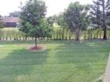 308 Pine Ridge Circle - Photo 31