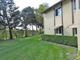 308 Pine Ridge Circle - Photo 32