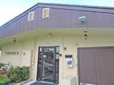 308 Pine Ridge Circle - Photo 44