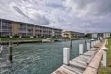 110 Shore Court - Photo 33