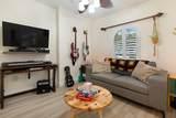 5598 7th Avenue - Photo 19