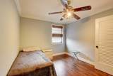 23398 54th Way - Photo 27