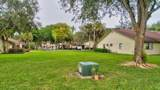 23398 54th Way - Photo 40