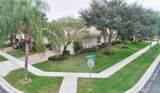 9668 Crescent View Drive - Photo 25
