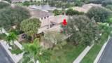 9668 Crescent View Drive - Photo 26