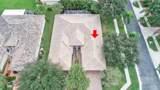 9668 Crescent View Drive - Photo 32
