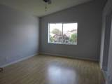 6769 Las Colinas Street - Photo 6
