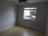 6769 Las Colinas Street - Photo 8