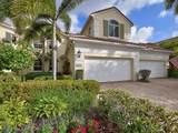 127 Palm Bay Terrace - Photo 1