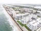 3570 Ocean Boulevard - Photo 29