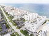 3570 Ocean Boulevard - Photo 33