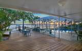 711 Sunset Drive - Photo 40