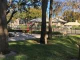 8151 Bridgewater Court - Photo 6