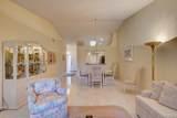9760 Summerbrook Terrace - Photo 11