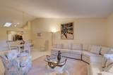 9760 Summerbrook Terrace - Photo 12