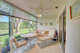 9760 Summerbrook Terrace - Photo 13