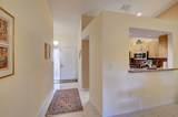 9760 Summerbrook Terrace - Photo 15