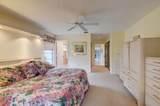 9760 Summerbrook Terrace - Photo 17