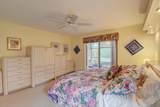 9760 Summerbrook Terrace - Photo 18