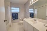9760 Summerbrook Terrace - Photo 22