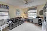 9760 Summerbrook Terrace - Photo 23