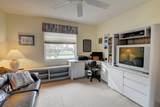9760 Summerbrook Terrace - Photo 24