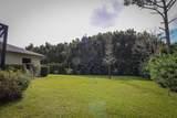 15231 76th Trail - Photo 55