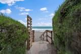 225 Beach Road - Photo 53