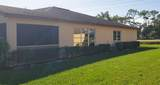 14749 Canalview Drive - Photo 35