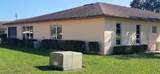 14749 Canalview Drive - Photo 36