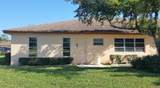 14749 Canalview Drive - Photo 37
