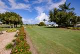 8208 13th Hole Drive - Photo 43