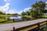 8208 13th Hole Drive - Photo 44