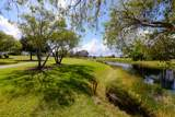8208 13th Hole Drive - Photo 45