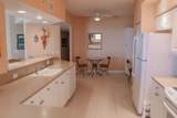 3920 Highway A1a - Photo 10