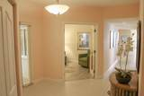 3920 Highway A1a - Photo 14