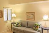 3920 Highway A1a - Photo 17